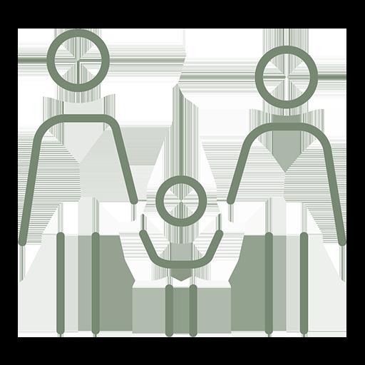 Family-arsta-backe-2-512px